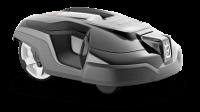 Automower 310 chez Jardiforet.com