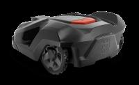 Automower 430X chez Jardiforet.com